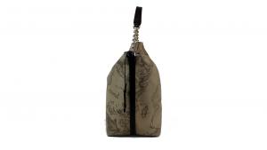 Sac à bandoulière Alviero Martini 1A Classe Contemporary D025 6130 590 Tortora