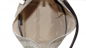 Shoulder bag  Alviero Martini 1A Classe Contemporary D025 6130 590 Tortora