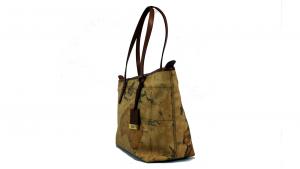 Shopping bag  Alviero Martini 1A Classe New Basic D006 6000 010 Classico