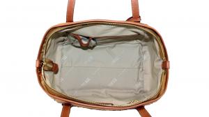 Hand bag  Alviero Martini 1A Classe New Basic N132 6000 010 Classico