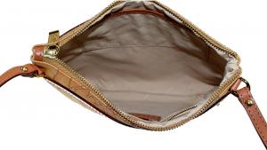 Shoulder bag  Alviero Martini 1A Classe New Basic N140 6000 010 Classico