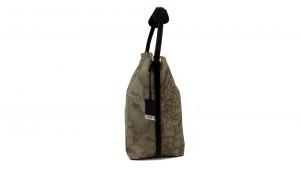 Shoulder bag  Alviero Martini 1A Classe Neo Casual D038 6130 590 Tortora