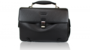 Sac business Piquadro Modus CA1066MO NERO