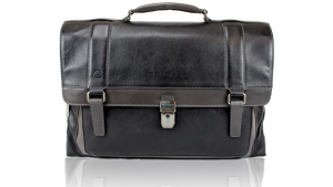 Sac business Piquadro Made in Italy CA3111IT4 NERO