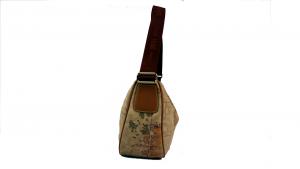 Shoulder bag  Alviero Martini 1A Classe Geo soft N095 6001 010 Classico