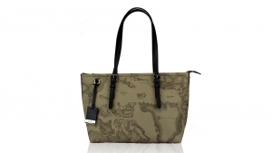 Shopping bag  Alviero Martini 1A Classe Contemporary N134 6130 590 Tortora