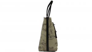 Shopping bag  Alviero Martini 1A Classe Contemporary N135 6130 590 Tortora