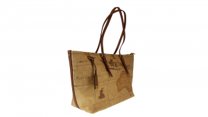 Shopping bag  Alviero Martini 1A Classe Contemporary N135 6000 010 Classico