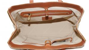 Shopping bag  Alviero Martini 1A Classe Contemporary D039 6000 010 Classico