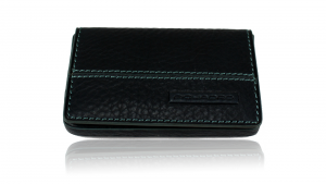 Credit cards holder  Piquadro Land PP1263LA Nero