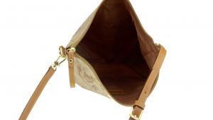 Shoulder bag  Alviero Martini 1A Classe Geo soft N186 6001 010 Classico
