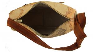 Shoulder bag  Alviero Martini 1A Classe Continuativo D065 6000 010 Classico