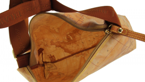 Shoulder bag  Alviero Martini 1A Classe Geo soft N016 6001 010 Classico