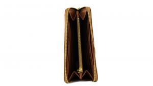 Portefeuille pour femme Alviero Martini 1A Classe Continuativo W028 6000 010 Classico
