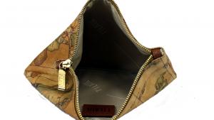 Beauty case  Alviero Martini 1A Classe  M003 6000 010 Classico