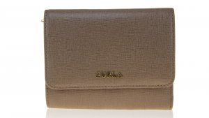 Woman wallet Furla Babylon 762361 COLOR DAINO
