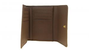 Woman wallet Furla Babylon 762361 COLOR DAINO
