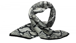 Headscarf  Alviero Martini 1A Classe  K2050 0390 80