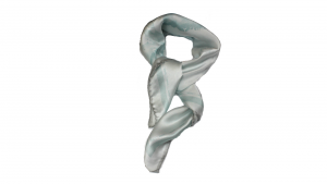 Headscarf  Alviero Martini 1A Classe  K0170 W204 190