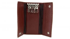 Keys holder  Gianfranco Ferrè  021 003 02 004 Terracotta