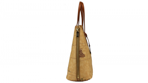 Shopping bag  Alviero Martini 1A Classe Contemporary D018 6000 010 Classico