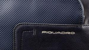 Sac business Piquadro  CA2076S36 BLU