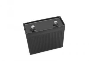Batteria 3S3 6V/7Ah Vespa VL3, VB1, VNB1, VBA1, VBB1 e GL.