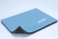 Filtro aria di spugna per filtri Polini 203.0145