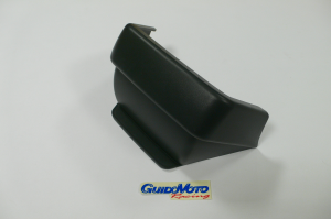 Parafango posteriore per PIAGGIO VESPA PK N - FL2 - HP