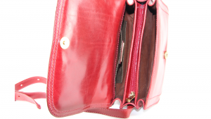 Shoulder bag The Bridge  04402201 2E