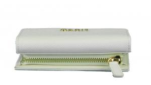 Portafogli donna Liu Jo ANNA A16127 E0087 WHITE