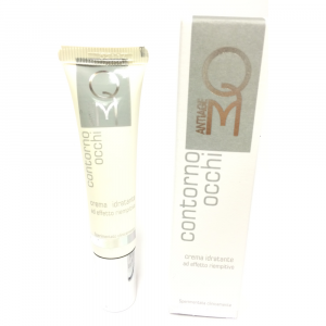 MAVI QM EYE CONTOUR 15 ml
