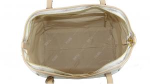 Shoulder bag Alviero Martini 1A Classe New Basic N132 6188 900 Bianco