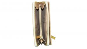 Portafogli donna Alviero Martini 1A Classe Continuativo W027 6188 900 Bianco