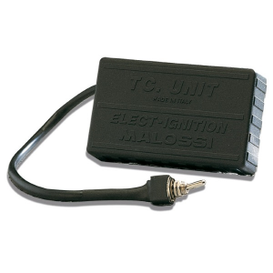 558675 Centralina TC UNIT RPM CONTROL per Scooter Peugeot