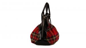 Hand bag Furla CLARA 192509 Onix