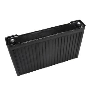 Batteria 6V/16Ah per Piaggio Vespa GS150