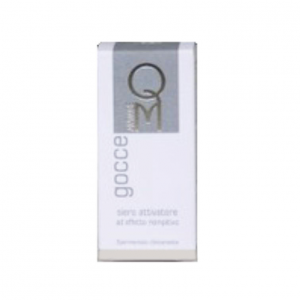 MAVI QM ANTIAGE DROPS 15 ml