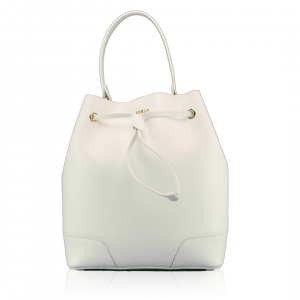 Sac à main et bandoulière Furla STACY 811485 CHALK