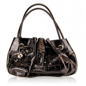 Shoulder bag Furla MADELEINE 199100 ONYX