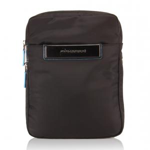 Shoulder bag Piquadro Stagionale CA3228CE Nero