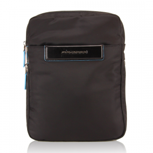 Shoulder bag Piquadro Stagionale CA3228CE Nero