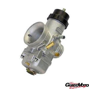 Carburatore DELL'ORTO VHSB 34 ES 51609741