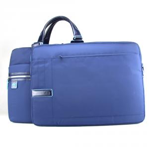 Cartella Piquadro  CA3355CE Blu