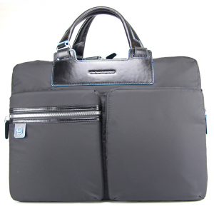 Sac business Piquadro  CA3355CE Nero