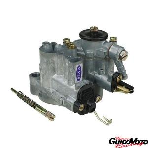 Carburatore SI 20-20 Vespa PX 125-150 Sprint Veloce