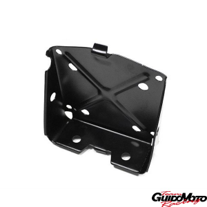 Scatola porta batteria Vespa PX T5 COSA 010PRS21325
