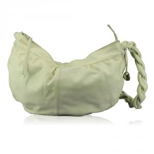 Shoulder bag Furla LUNA 169627 Calce