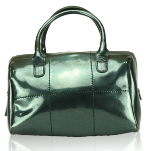 Bauletto Furla MAY 177626 BOSCO