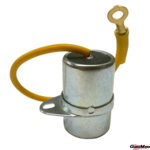 Condensatore vespa 50, Primavera, GS150, Ape